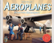 Aeroplanes : Aviation Ascendant